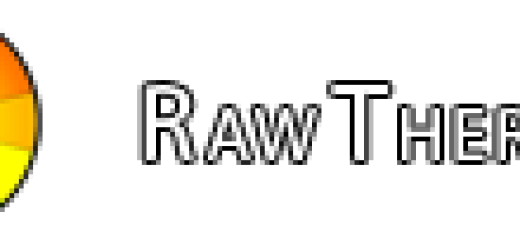 raw - Sourcetrunk