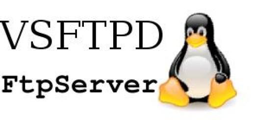 server - Sourcetrunk